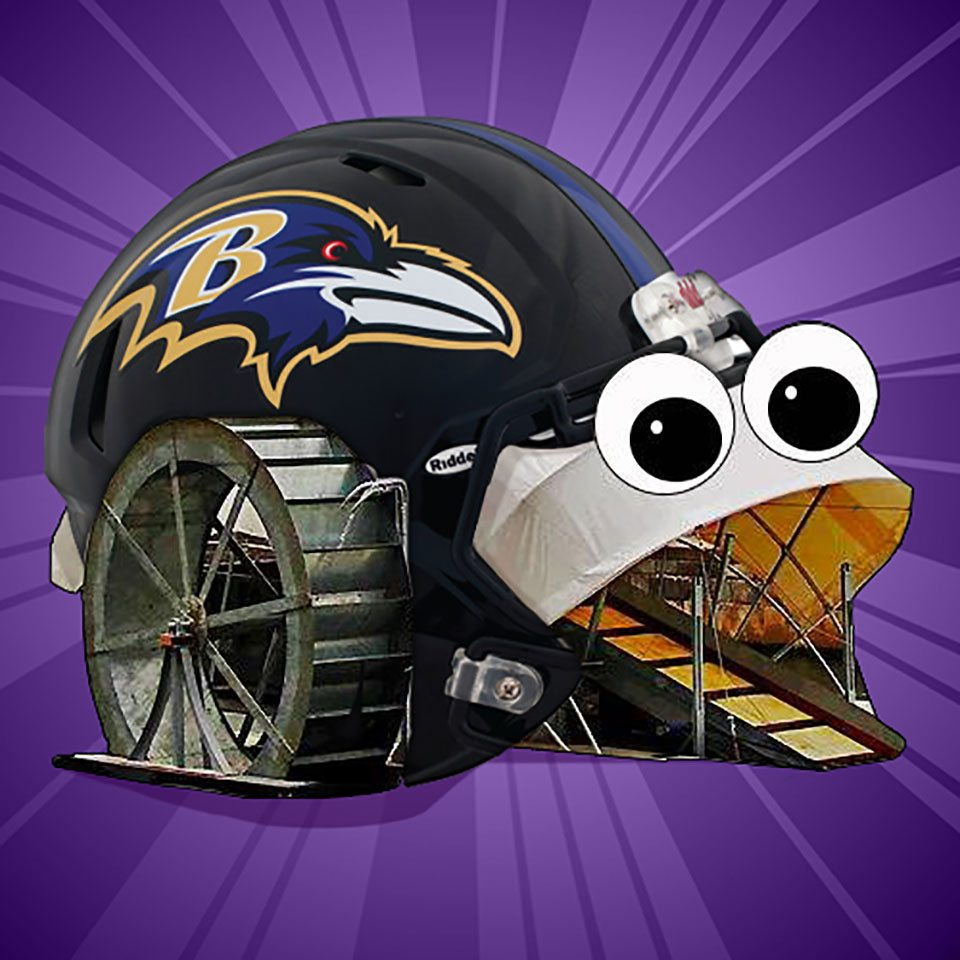 MrTrashWheel_PurpleFriday